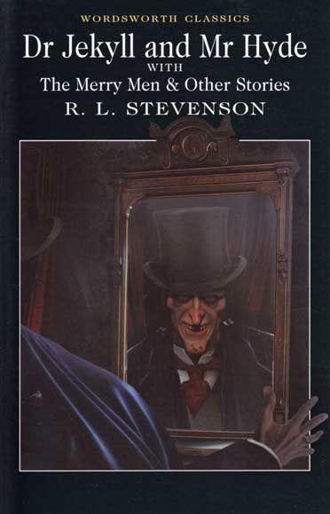 Book Summary - CliffsNotes