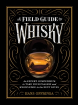 Field Guide to Whisky, A (Jun2017)