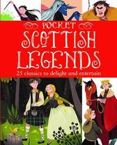 Pocket Scottish Legends (Feb)