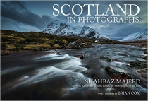 Scotland in Photographs (May)