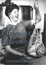 Hebridean Heroines (Feb)
