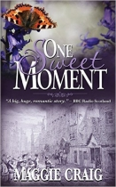 One Sweet Moment (Feb)