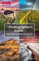 Photographer's Guide to Northumerland
