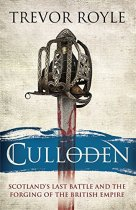 Culloden: Scotland's Last Battle