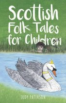 Scottish Folk Tales for Children (Apr)