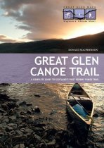 Great Glen Canoe Trail (Apr)