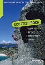 Scottish Rock Vol 1 South