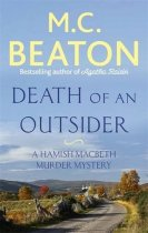 Hamish Macbeth 3: Death of an Outsider (May)