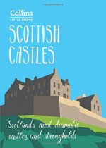 Little Books: Scottish Castles (Sep)