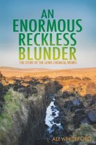 Enormous Reckless Blunder, An (Jul)