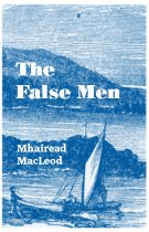 False Men, The (Sep)