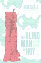 Blind Man of Hoy, The