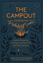 Campout Cookbook, The (May)