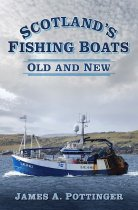 Scotland's Fishing Boats (Feb)