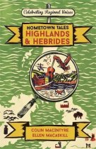 Hometown Tales: Highlands and Hebrides (Jun)
