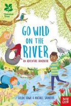 Go Wild on the River (May)