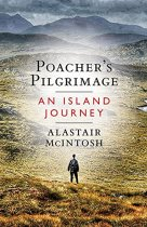 Poacher's Pilgrimmage: An Island Journey (Mar)