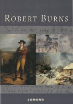 Robert Burns: Lomond Guide