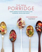 New Porridge, The