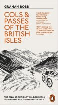 Cols & Passes of the British Isles (Apr)