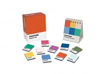 Pantone Magnet Set Kit (Apr)