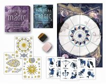 Practical Magic Kit
