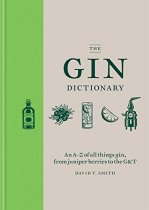 Gin Dictionary (Apr)
