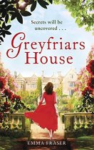 Greyfriars House (Aug)