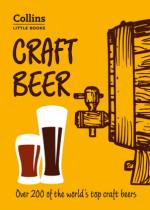 Little Books: Craft Beer (May)