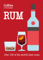Little Books: Rum (May)