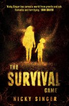 Survival Game, The (Jul)