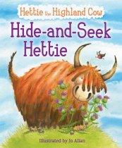 Hide-and-Seek Hettie