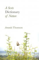 Scots Dictionary of Nature, A (May)