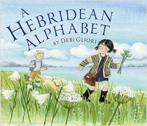 Hebridean Alphabet, A (Jun)