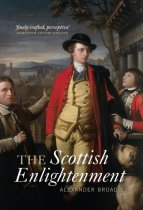 Scottish Enlightenment, The (Aug)