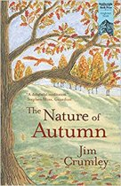 Nature of Autumn, The