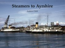 Steamers to Ayrshire (Jul)
