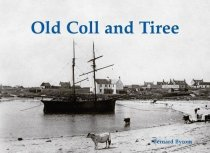 Old Coll & Tiree (Jul)