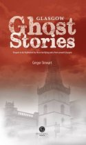Glasgow Ghost Stories (Aug)