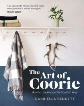 Art of Coorie, The (Sep)