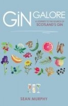Gin Galore: Journey to the Source of Scotland's Gin