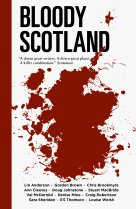 Bloody Scotland (Oct)