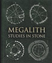 Megalith: Studies in Stone (Sep)