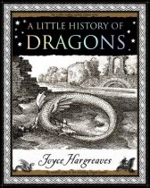 Little History of Dragons