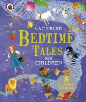 Ladybird Book of Bedtime Tales