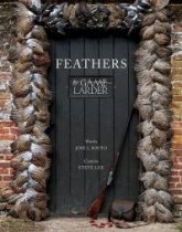 Feathers: The Game Larder (Nov)