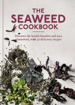 Seaweed Cookbook, The (Dec)