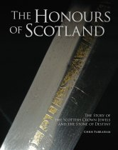 Honours of Scotland, The (Mar)