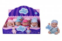 Dream Creation Cutie (RRP 4.99v) (CPU12)