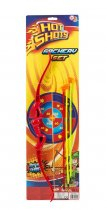 Hot Shots Archery Set